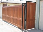 Call4Fix Gate Repair Services