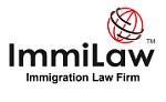 ImmiLaw Immigration Professional Corporation Icon