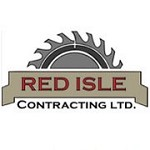 Red Isle Contracting ltd Icon