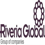 Riveria Global Group of Companies