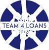 team4loans.com Icon