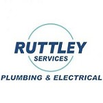 Ruttley Services – Plumbing & Electrical Icon