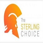 The Sterling Choice
