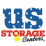 US Storage Centers Icon