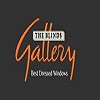 The Blinds Gallery Icon