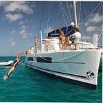 Puerto Vallarta Yachts Icon