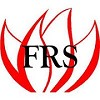Fire Rating Solutions Icon
