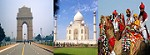 mytravelshanti - Tour & Travel Icon