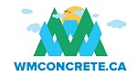 WMconcrete Icon