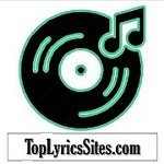 Top Lyrics Sites Icon