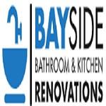 Bayside Bathroom and Kitchen Renovation Icon