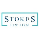 Stokes Law Firm Icon