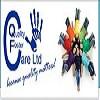 Quality Foster Care Ltd Icon