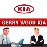 Gerry Wood Kia car dealers