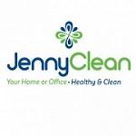 JennyClean Icon