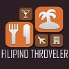 Filipino Throveler Icon