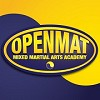 OpenMat MMA Icon