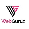 Webguruz