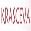 Krasceva LIMITED Icon