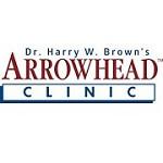 Arrowhead Clinic Chiropractor Marietta Icon