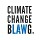 Climate Change Blawg Icon