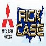 Rickcasebedford-mitsubishi