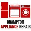 Brampton Appliance Repair Icon