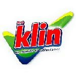 Klin Icon