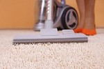 Best Deal Steam Carpet Cleaning Icon