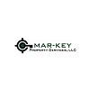 MAR-KEY Property Services, LLC Icon