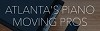 Atlanta Piano Moving Experts Icon