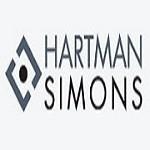 Hartman Simons & Wood LLP Icon