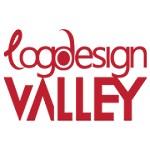 Logo Design Valley Icon