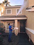 Innovative Cleaning Services, LLC Icon