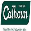 Calhoun Companies Icon