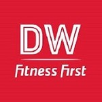 DW Fitness First Tottenham Court Road Icon