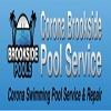 Corona Brookside Pool Service Icon