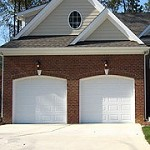 Garage Door Repair in Land O Lakes FL Icon