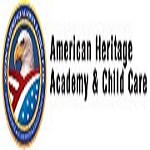 American Heritage Academy & Child Care