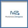 Mudanzas Zaragoza Icon
