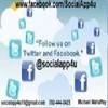 SocialApp4u