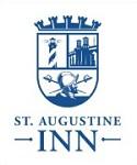 St. Augustine Inn Icon