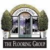 The Flooring Group Ltd Icon