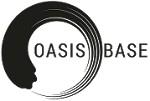Oasis Base Icon