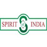 Spirit of India Restaurant Icon