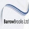 Barrow & Brooks Ltd Icon