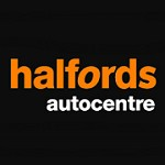 Halfords Autocentre Thanet