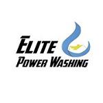 Elite Power Washing LLC Icon