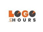 Logo In Hours. Custom Logo Design Dallas Icon