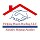 Helping Hands Roofing, LLC Icon